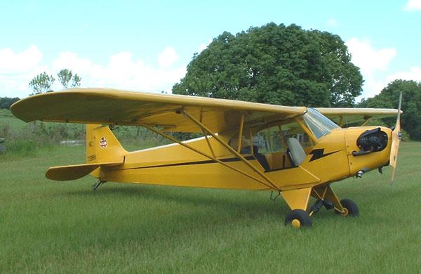 cub pilot Mark twain, served as horace ezra bixby's cub pilot on the steamer paul jones,  a 172′ sidewheeler out of pittsburgh he described her.
